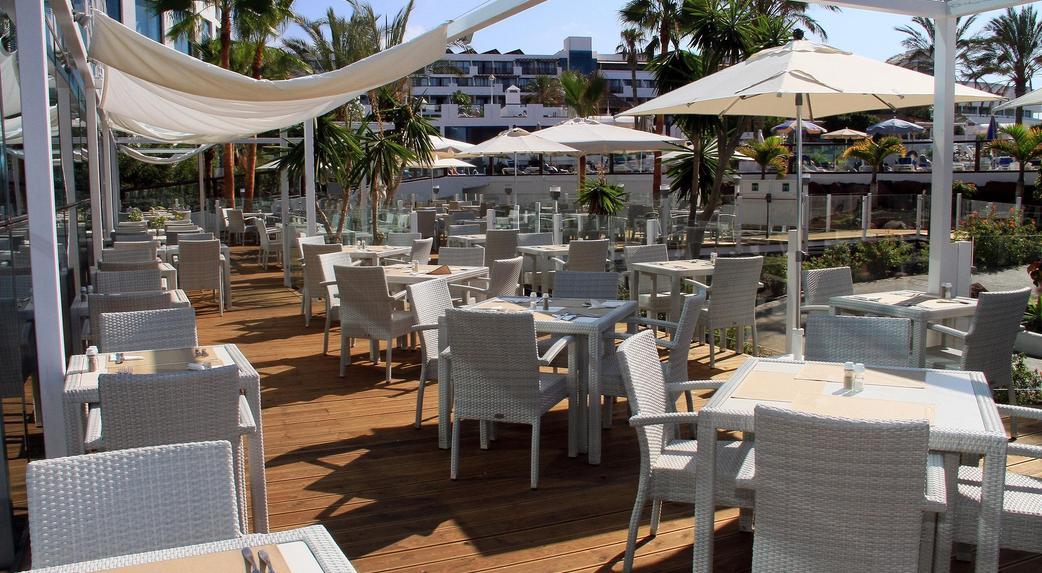 Sandos Papagayo Beach Resort Hotel Map%0A Sandos Papagayo Beach Resort  All Inclusive    hours
