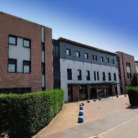 Hoteles en mil n desde 19 ofertas logitravel - Piscina viale suzzani ...
