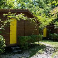 Hoteles en roma desde 9 ofertas logitravel - Seven hills village roma piscina ...