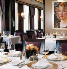 Restaurantes y Bares exclusivas