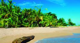 Ofertas De Viajes A Cuba Logitravel