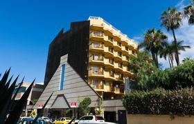 175 hoteles en puerto de la cruz tenerife oferta hotel desde 13 - Ofertas hoteles puerto de la cruz ...