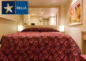 Categoría I1 - Interior Bella I1