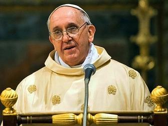 Audiencia Papal + Museos del Vaticano, Capilla Sixtina & la Basílica de St peter
