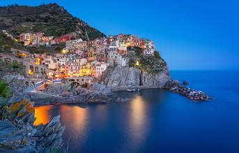 Mediterráneo 8 días desde 299€