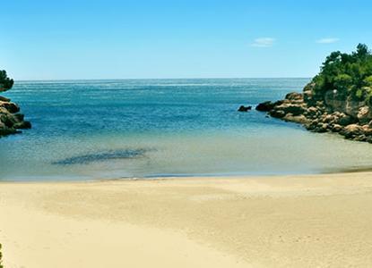 991a4b4c82776 Hoteles de Playa y Costa. Ofertas y reservas en Logitravel