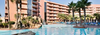 6be941cbc014f Los mejores Hoteles en primera línea - Ofertas en Logitravel