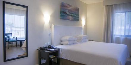 Occidental Allegro Playacar Resort