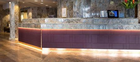 Ofertas de viajes a Helsinki | Logitravel.com