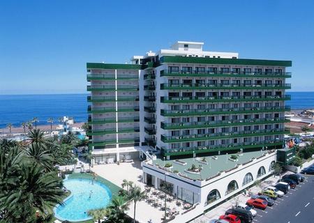 Viajes a puerto de la cruz viajes baratos y vacaciones al mejor precio para puerto de la cruz - Hoteles en puerto de la cruz baratos ...