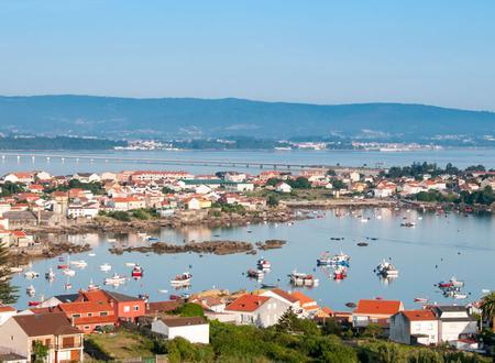Circuito Galicia Halcon Viajes : Galicia circuitos desde u ac los mejores circuitos al mejor