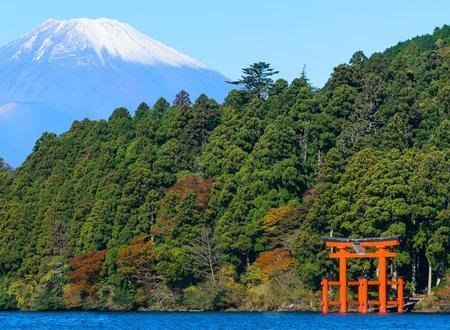 Circuito Japon : Viajes organizados a japón desde u ac los mejores circuitos al