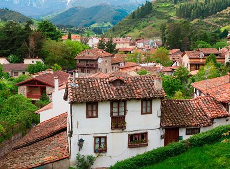 viajes desde asturias