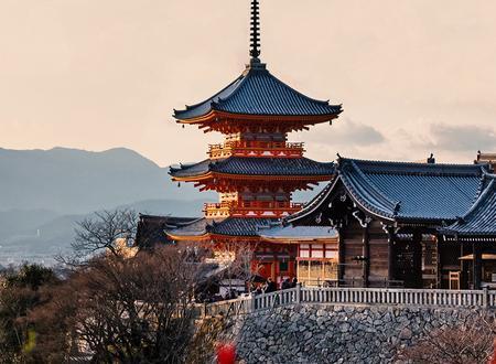 Circuito Japon : Viajar a japón desde u ac los mejores circuitos al mejor precio