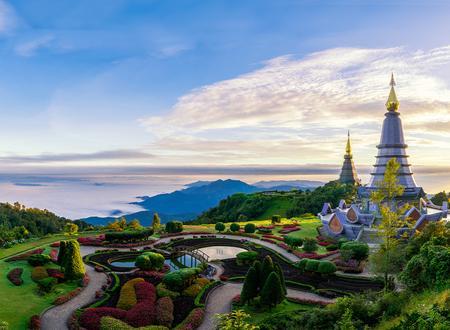 Circuito Galicia Halcon Viajes : Tailandia viajes desde u ac los mejores circuitos al mejor