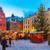 Navidad, Fin de Año y Reyes
