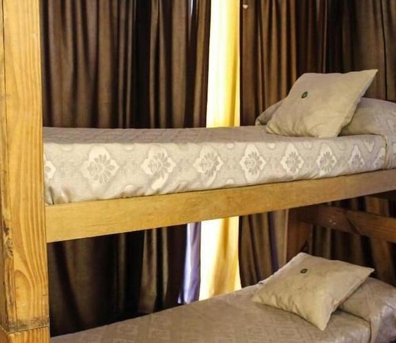 Resultado de imagen para hotel alto parana