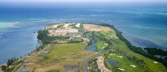 Hoteles en puerto rico ofertas logitravel - Hoteles en ponce puerto rico ...