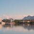 Ferry Ciutadella (Menorca) - Alcúdia (Mallorca)
