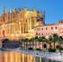 Ferry Valencia - Palma de Mallorca