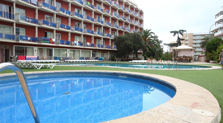 Viajes Cataluña 2019: Pack Nochevieja 2019 Hotel Don Juan Resort 4*