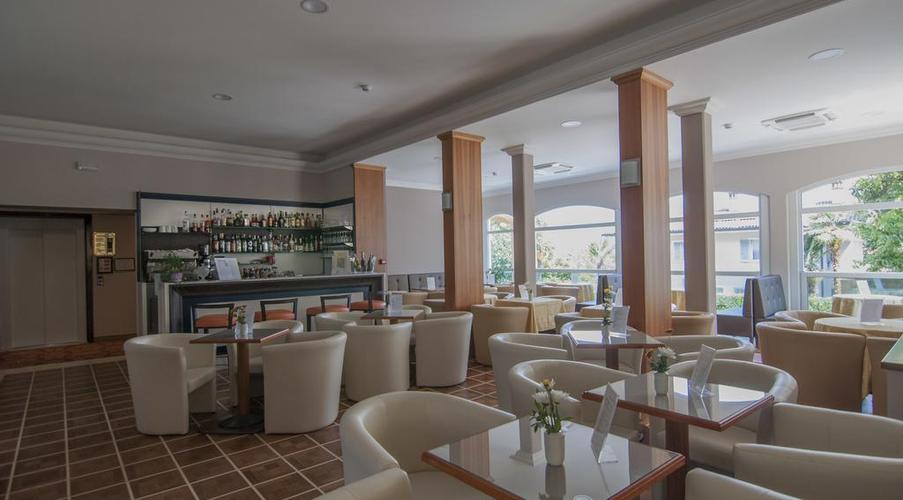 20 STRESA - FLORA HOTEL IN MEZZA PENSIONE