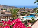 Hotel Jandia Golf