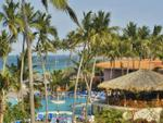 Natura Park Beach & Spa Eco Resort