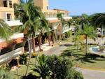 Sol Sirenas-coral Resort