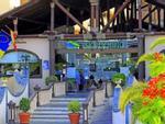 LABRANDA Hotel Isla Bonita - All Inclusive