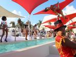Grand Oasis Cancun - All Inclusive