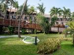 The Reef Cocobeach - All Inclusive