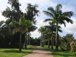 Hawaii Island Retreat at Ahu Pohaku Ho`omaluhia