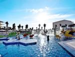 Royalton Riviera Cancun-All Inclusive