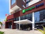 Holiday Inn Express Cartagena Bocagrande