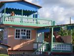 Ruleta Casas / Villas Zona Baracoa