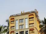 Emerald Hotel & Service Apartments
