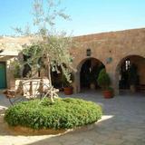 Taybet Zaman Hotel & Resort