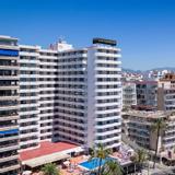 TRYP Palma Bellver Hotel