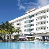 AxelBeach Maspalomas - Apartments and Lounge Club - Adults Only