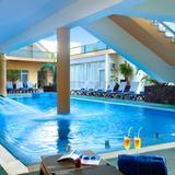 Hotel Best Semiramis