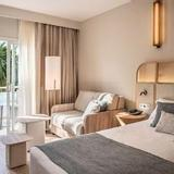 Tabaiba Princess