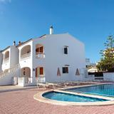Apartamentos Playa Blanca