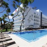 Hotel Riu Concordia - All Inclusive