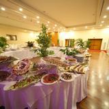Geovillage Sport & Wellness Resort