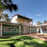 Grand Palladium Bavaro Suites, Resort & Spa-All Inclusive