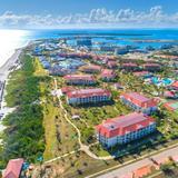 Royal Service Paradisus Princesa del Mar Resort