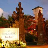 Sari Segara Resort and Spa