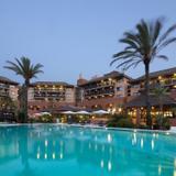 Islantilla Golf Resort