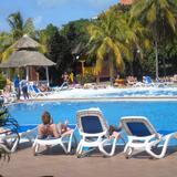 Cubanacan Tuxpan